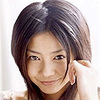 Kazusamatsuda_03
